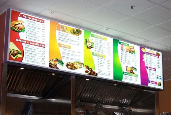 restaurante cajon_luminoso_metacrilato_alicante_`pikabu