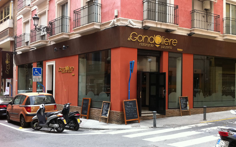 corporeo_il_gondoliere