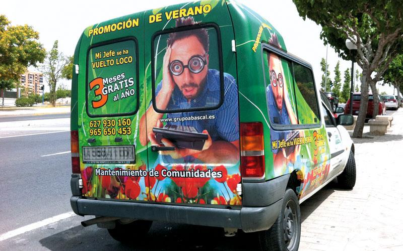 furgoneta_vinilo_alicante_rotular