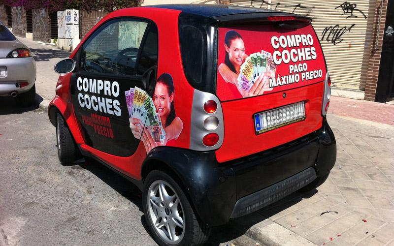 rotulacion_integral_coche_alicante