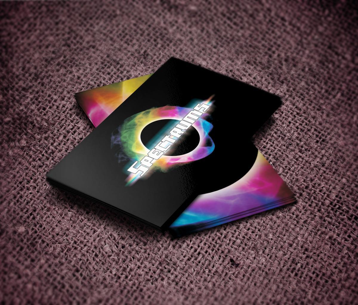 spectrums alicante banda