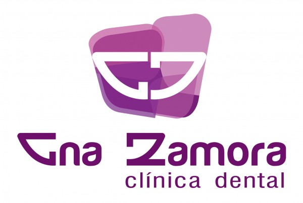 clinica dental rotulo logo alicante vinilos decoracion