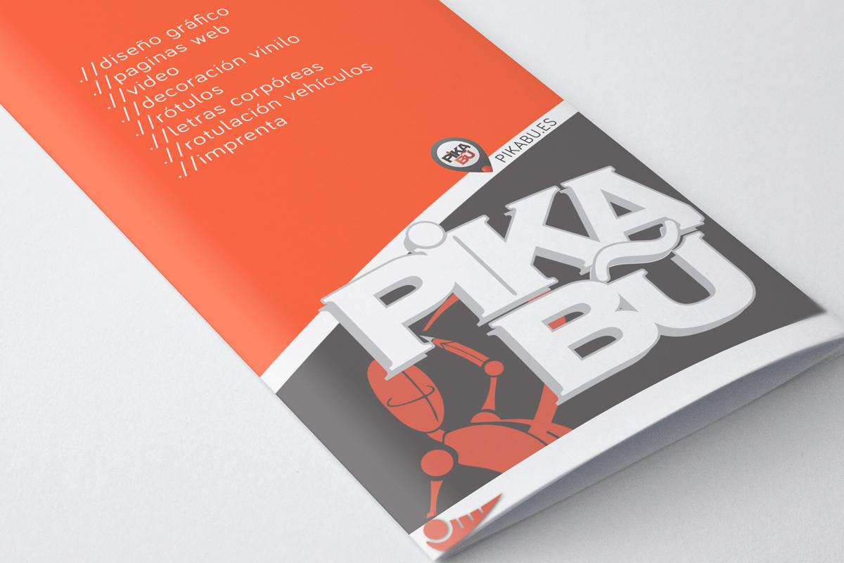 carpetas-publicidad-alicante-diseno-web-imprenta