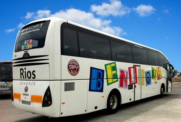 rotulacion-bus-rio-alicante-vinilo-empresa