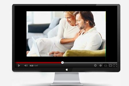 Video Seguros Grupo Abascal