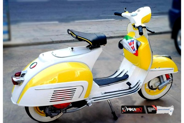 Decoracion-Vespa-Alicante-vinilo