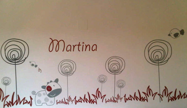 habitacion-infantil-vinilo-pared-1ok