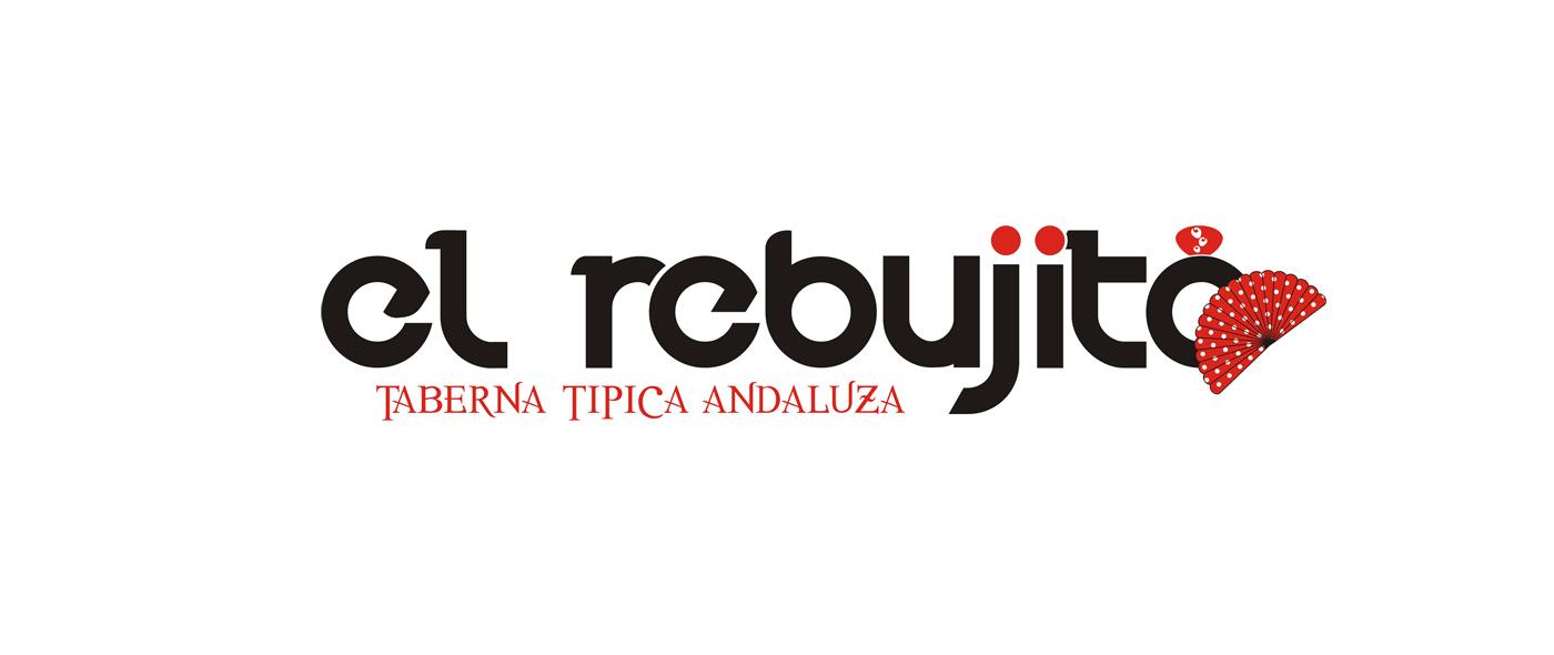 logo-el-rebujito