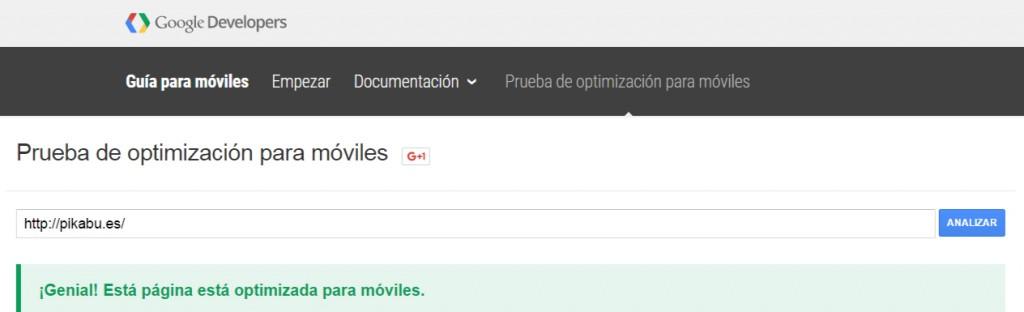 captura-pantalla-pikabu-optimizado
